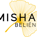 Misha Beliën Logo